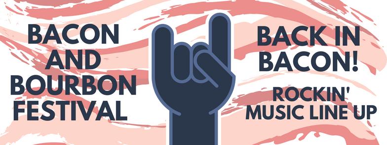 Bacon Blog 2
