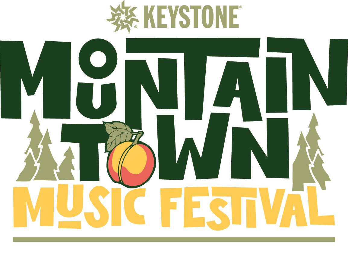 Keystone's Mountain Town Music Festival