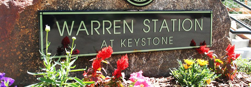 Warren Station Center For The Arts Is Hiring!