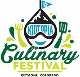 Keystone Kidtopia Culinary Festival