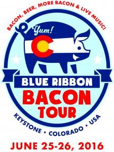 Blue Ribbon Bacon Tour