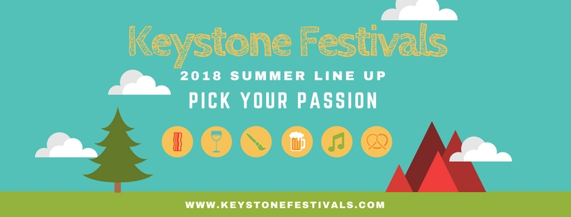 FB COVER – FESTIVALS