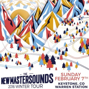 New_Mastersounds_Winter_Tour_FB_Image