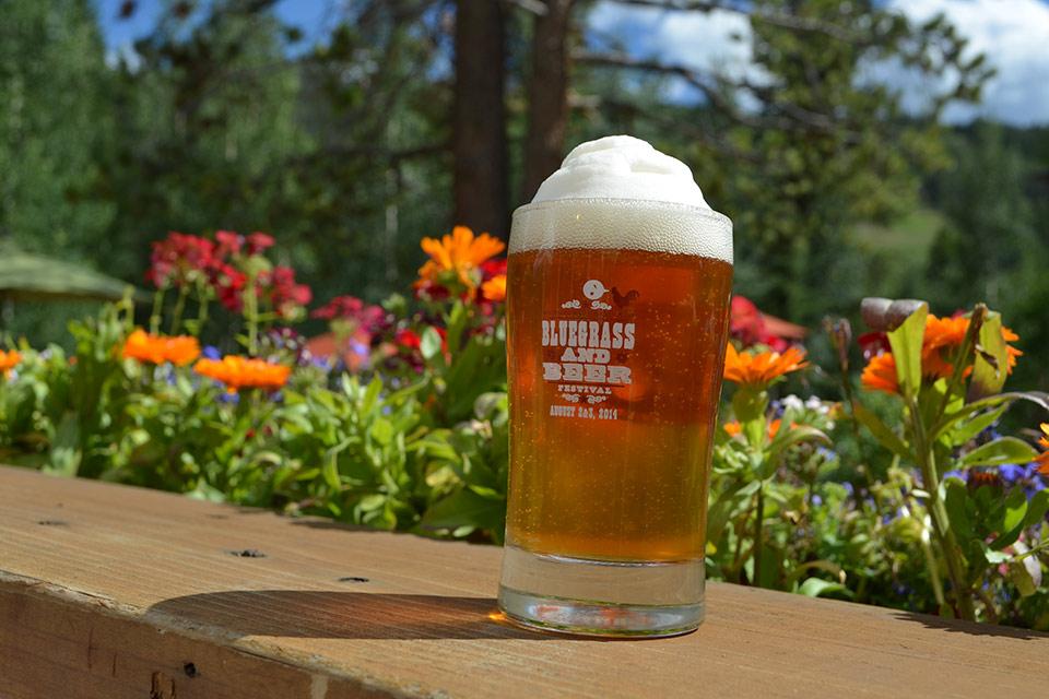 Keystone-festivals-beer